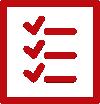 Especificações do produto Forno Hansen Simples