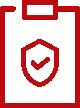 Segurança - Forno Hansen Simples